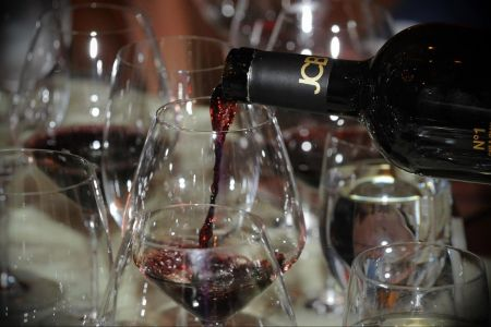 Wine- 456.jpg
