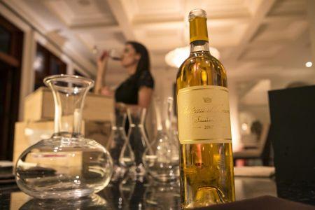 mila bridger wine dinner_20.jpg