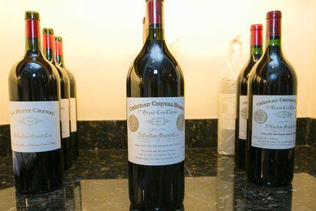 mila bridger wine dinner_7.jpg