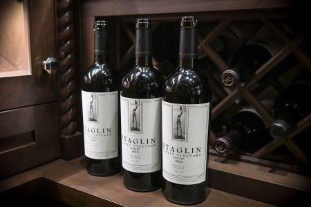 staglin wine lb.jpeg