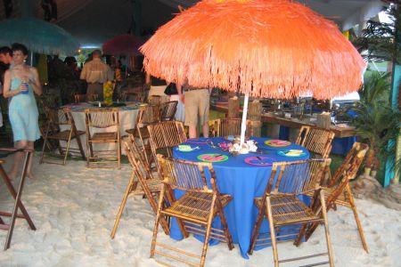 Beach Birthday 3.jpg