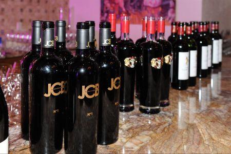 Wine- 230.jpg
