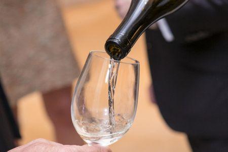 mila bridger wine dinner_5.jpg
