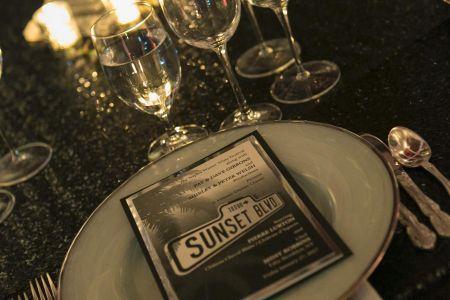 Wine dinner Mila Bridger _232 (2).jpg