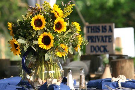 sunflowers (2).jpg