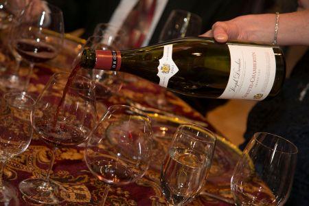 frog 12 wine.jpeg