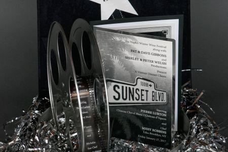 sunset invite shred 1 (1).jpg