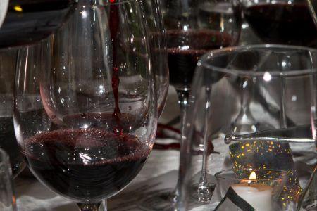 111_HannoGibbons_Dinner (2).jpg