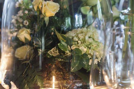 center candle close up.jpg