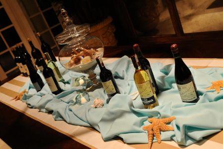 Wine- 033.jpg