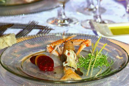 143_HannoGibbons_Dinner (2).jpg