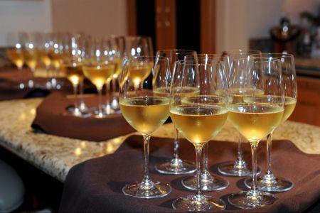 Wine- 115.jpg
