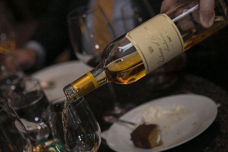 mila bridger wine dinner_22.jpg