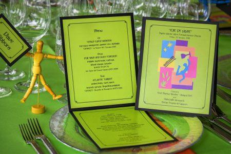 joie menu.jpeg