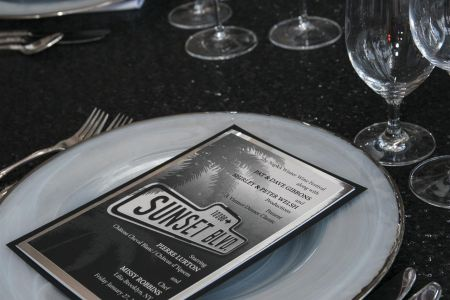 Wine dinner Mila Bridger _11.jpg