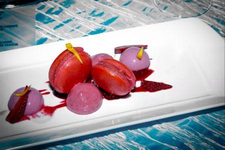 367_HannoGibbons_Dinner (2).jpg
