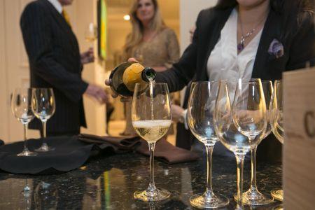 Wine dinner Mila Bridger _106.jpg